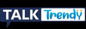 TALK TRENDY